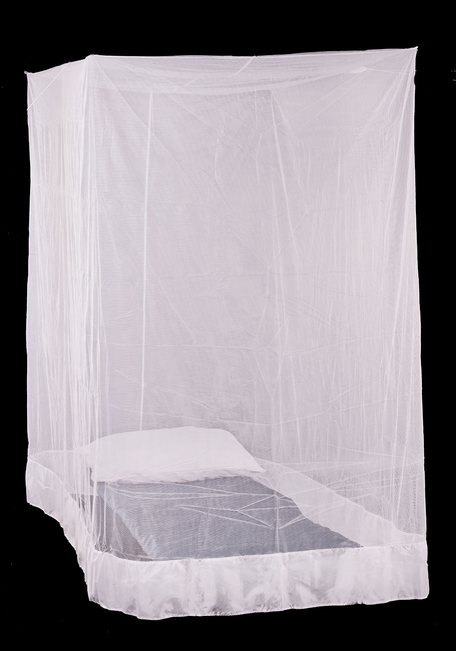 Box Hanging Mosquito Net Mosquito Nets Pyramid Products