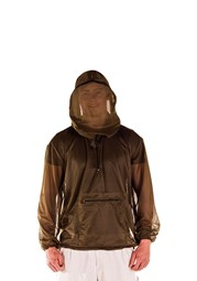 Midge Protection Jacket