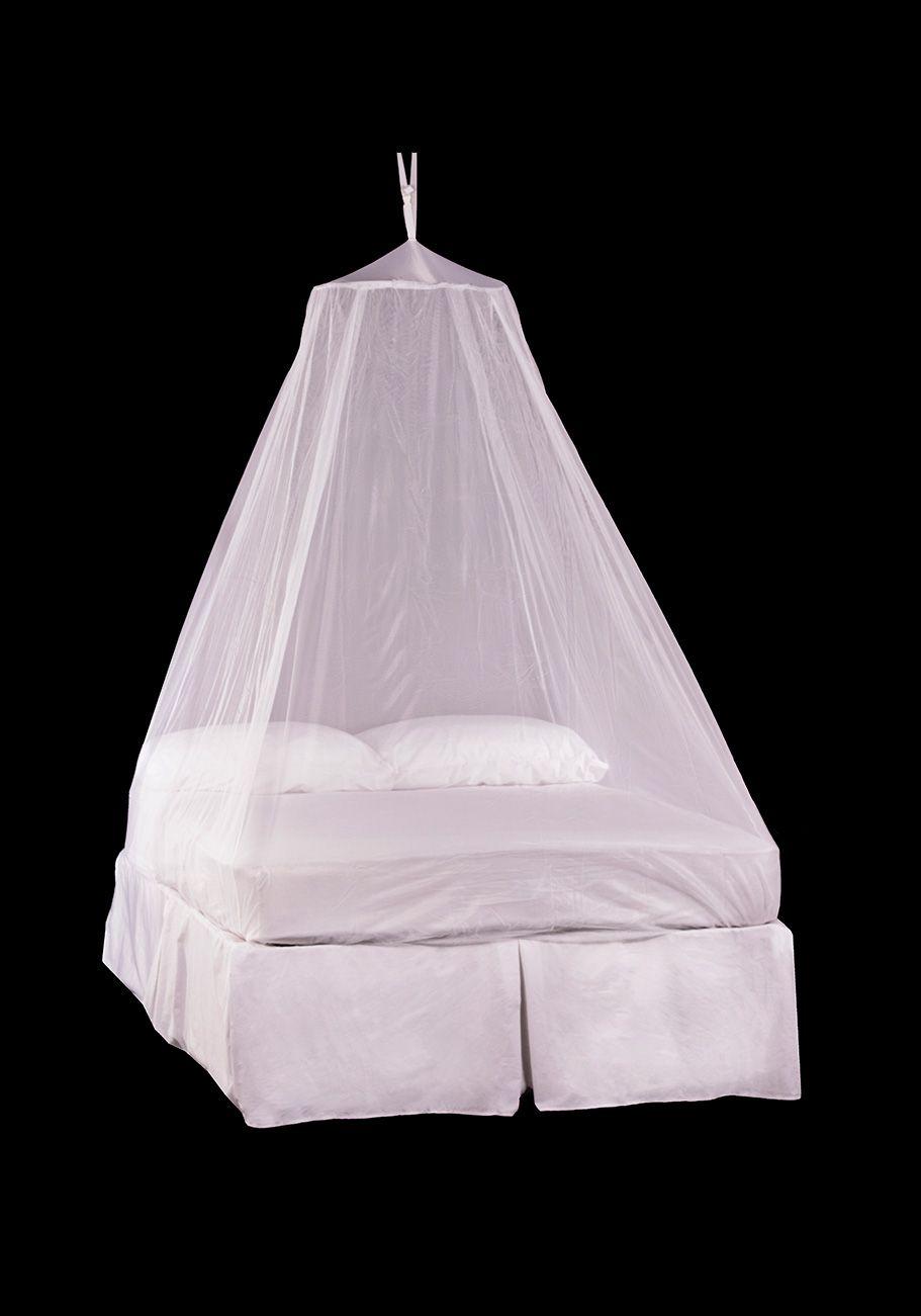 Bell Hanging Mosquito Nets Travel Mosquito Net Pyramid