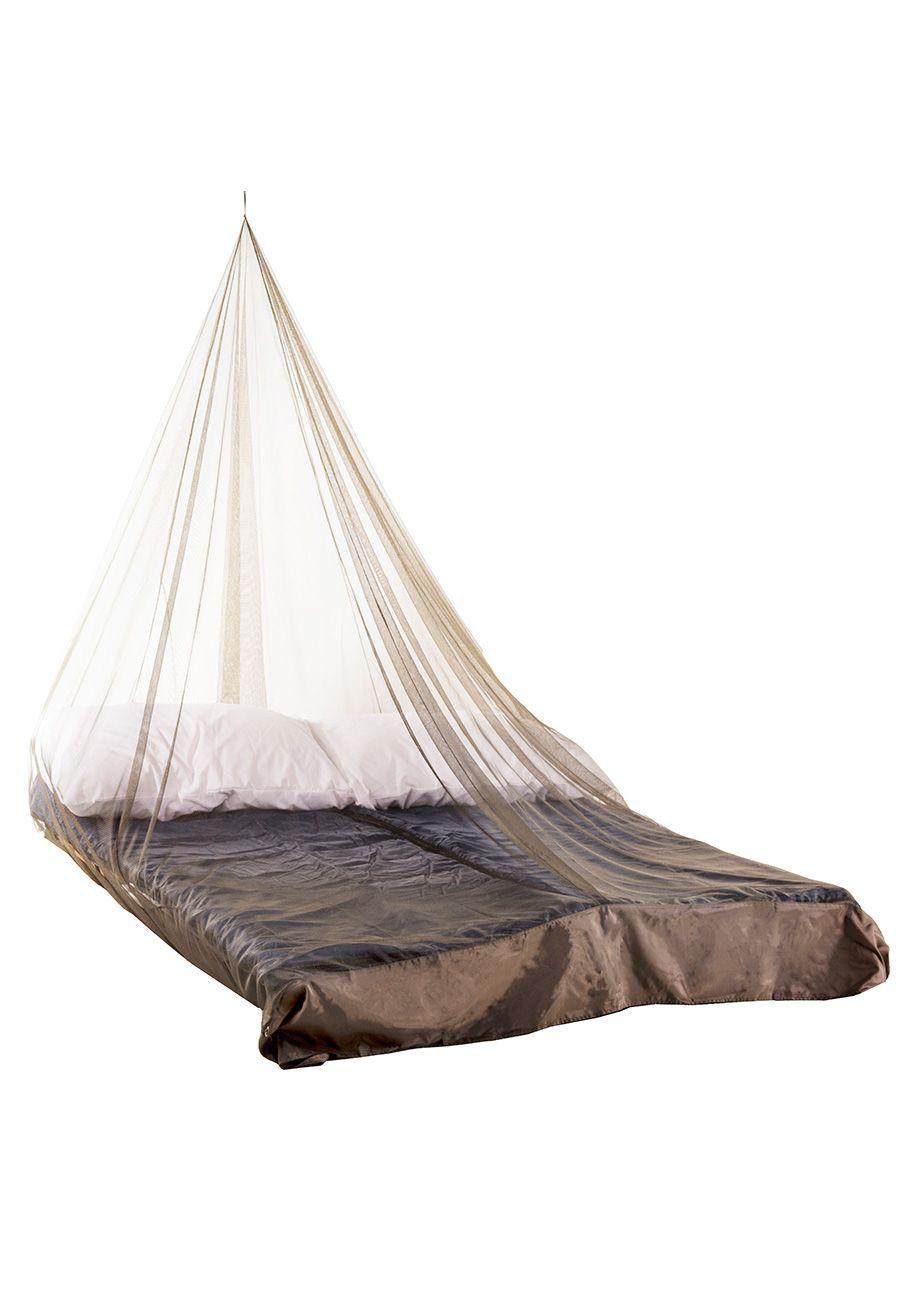 Compact Hanging Mosquito Nets Travel Mosquito Net