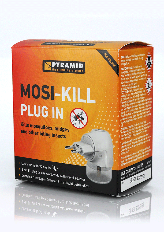 Mosi Kill Box