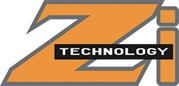 Zi Technology Logo