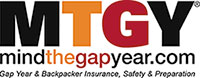 Mtgy Logo Web Ready