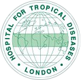 The Hospital for Tropical Diseases Online Shop